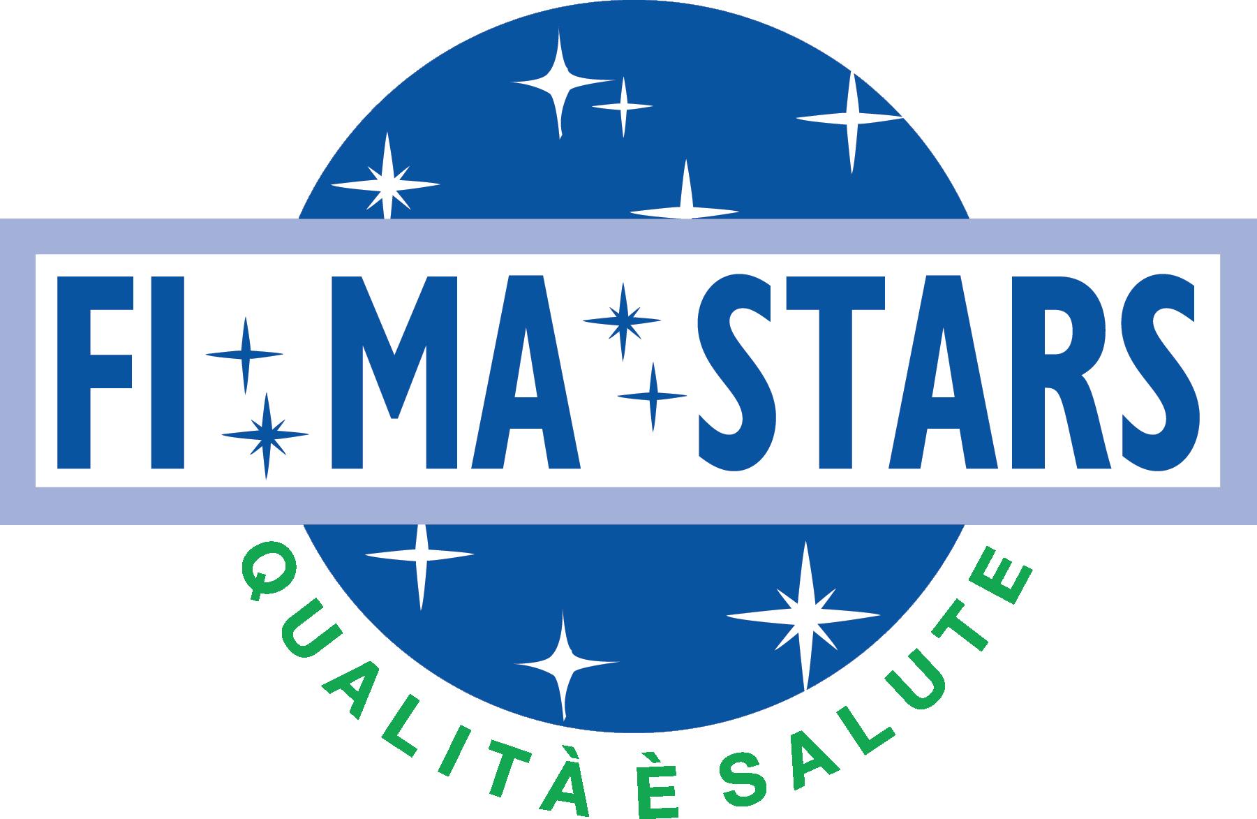 FI.MA.STARS srl
