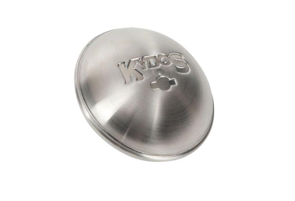 Kydos, la pallina magnetica